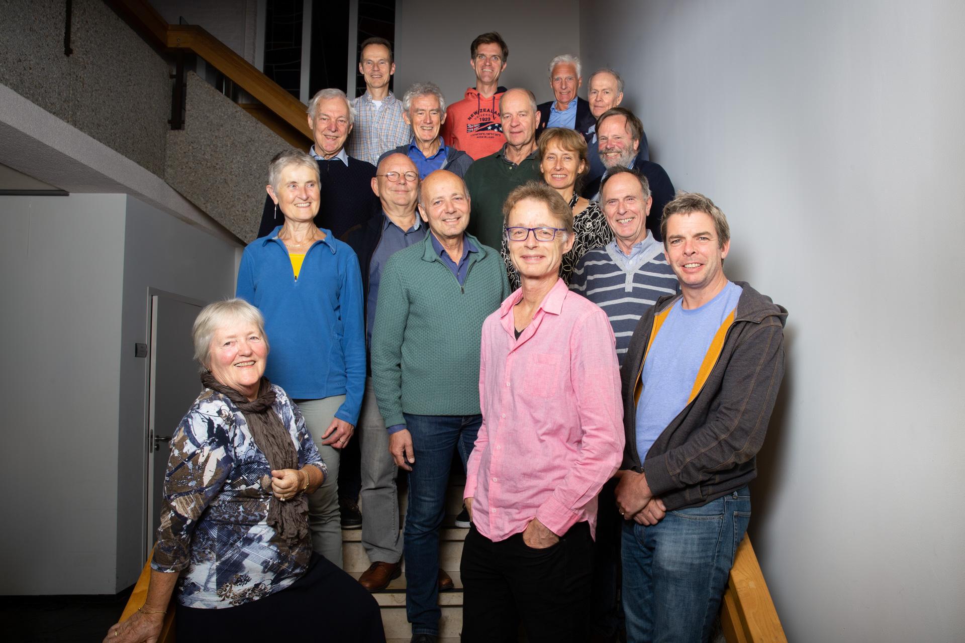 veenwind-groepsfoto