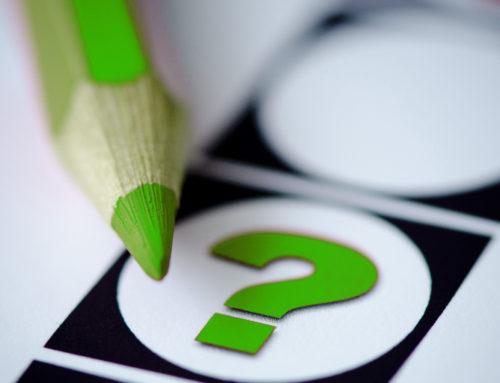 Hebben de Tweede Kamer verkiezingen ook gevolgen voor opwekking duurzame stroom in De Ronde Venen?